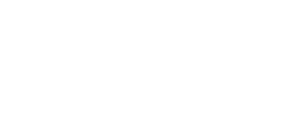 diamonds dans